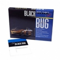 Иммобилайзер Black Bug PLUS BT-71L