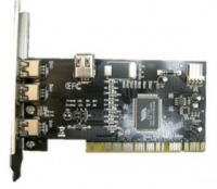NONAME PCI IEEE1394 VIA6306