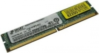 Intel Intel RAID mini DIMM 512Mb для midplane FALSASMP2